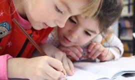 Uralchem Has Invested in social programs
