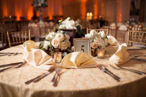 wedding cater